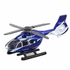 トミカ【No.104 BK117 D-2 ヘリコプター(箱)】タカラトミー