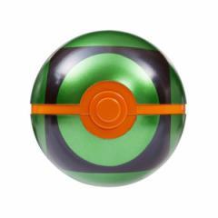 ★土日祭日も出荷OK★ポケットモンスター モンコレMB【モンスターボール ダークボール】タカラトミー