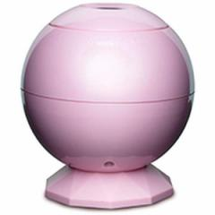 家庭用星空投影機(プラネタリウム)【ホームスターリラックス ピンク】セガトイズ