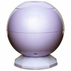 家庭用星空投影機(プラネタリウム)【ホームスターリラックス ライトパープル】セガトイズ
