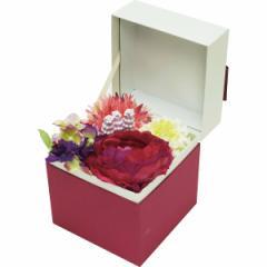 父の日 ギフト インテリア クロエディフューザー(ラベンダー&オレンジ)(665915) / 置物 花 プレゼント 内祝い 御祝い