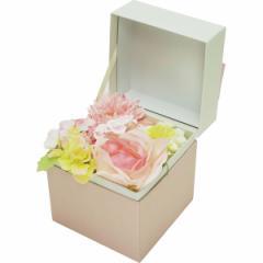 父の日 ギフト インテリア クロエディフューザー(シャインフラワー)(665916) / 置物 花 プレゼント 内祝い 御祝い 出産内祝い 新築内祝い