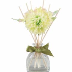 父の日 ギフト インテリア ロッタブーケ ディフューザー(フルーティーブーケ)(665896) / 置物 花 プレゼント 内祝い 御祝い