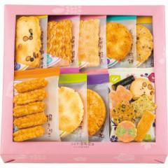 父の日 ギフト お菓子 とよす洛味堂 かのか(RA150N) / お菓子 和菓子 バラエティ セット 内祝い 御祝い お返し