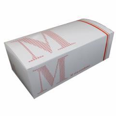 中西ゴム 業務用コンドーム ニューハーベストM 144個入り/送料無料