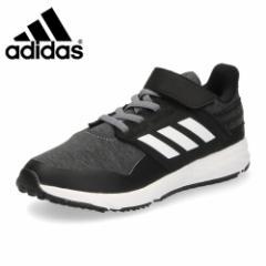 【還元祭クーポン対象】adidas アディダス 靴 EE7309 スニーカー ADIDASFAITO CLASSIC EL K キッズ ジュニア 子供 ランニング スポーツ