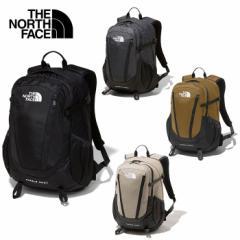 ザ ノースフェイス デイパック シングルショット NM71903 23L リュック バッグ THE NORTH FACE