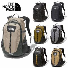 ザ ノースフェイス デイパック ホットショット クラシック NM72006 デイパック リュック バッグ 26L THE NORTH FACE
