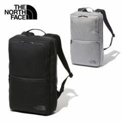 ザ ノースフェイス デイパック シャトルデイパックスリム NM82055 18L デイパック リュック バッグ THE NORTH FACE