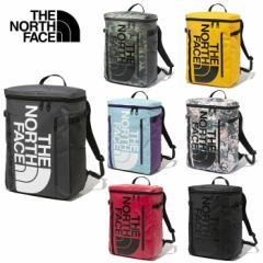 ザ ノースフェイス デイパック BCヒューズボックス 2 NM82150 30L デイパック リュック バッグ THE NORTH FACE