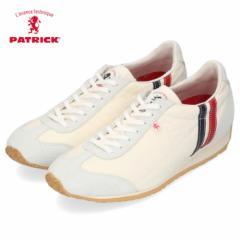 【BIGSALEクーポン対象】 パトリック スニーカー アイリス コンブ PATRICK 502160 IRIS-CONBU レディース シューズ 靴 日本製 トリコロー