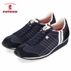 【BIGSALEクーポン対象】 パトリック スニーカー アイリス コンブ PATRICK 502162 IRIS-CONBU メンズ レディース シューズ 靴 日本製 紺