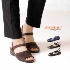 【BIGSALEクーポン対象】 アルコペディコ シャープ サンダル ARCOPEDICO SHARP レディース 靴 フットベット ストラップ 1230