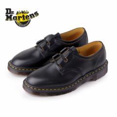 【還元祭クーポン対象】ドクターマーチン Dr.Martens ギリー シューズ 1461 GHILLIE SHOES 22695001 靴