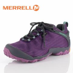 メレル カメレオン7 ストーム ゴアテックス J31130 GRAP MERRELL CHAMELEON7 STORM GORE-TEX レディース トレッキングシューズ 靴