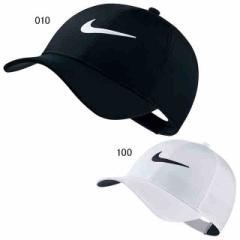 ナイキ ゴルフ 帽子 キャップ  レディース ウィメンズ エアロビル レガシー91 キャップ NIKE 892721
