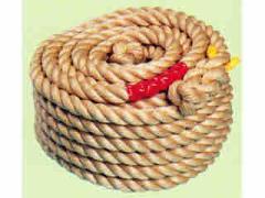 三和商会 綱引きロープ 競技用ロープ  S-105