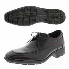 その他メーカー メンズファッション 紳士靴  texcy luxe テクシーリュクス  TU-7756 ブラック TU-7756-008