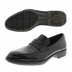 その他メーカー メンズファッション 紳士靴  texcy luxe テクシーリュクス  TU-7775 ブラック  TU-7775-008