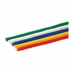 トーエイライト 綱引きロープ 5色綱引きロープ38-10M 5色1組 中学 高校用  TOEI LIGHT B-5957