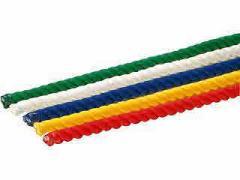 トーエイライト 綱引きロープ 5色綱引ロープ30-10m 5本1組  TOEI LIGHT B-7685