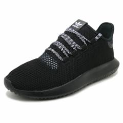 adidas Originals TUBULAR SHADOW CK コアブラック/コアブラック/ランニングホワイト CQ0930 18SS