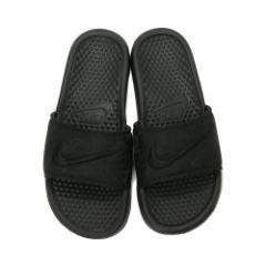 スニーカー ナイキ NIKE ウィメンズベナッシJDITXTSE ブラック/オイルグレー メンズ レディース シューズ 靴 19SU