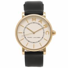 MARC JACOBS 腕時計 レディース マークジェイコブス MJ1532 イエローゴールド ブラック