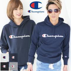 チャンピオン 正規代理店商品トレーナー 4サイズ展開 CHAMPIONのBASICシリーズ スウェットシャツ