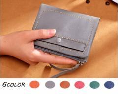 341eae698a93 ミニ財布 レディース ミニ財布 安い コンパクト メンズ 軽い極小財布 小さい財布 カード収納 小銭