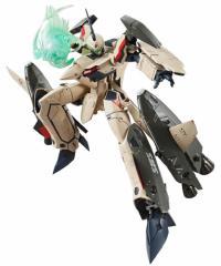 DX超合金 VF-19ADVANCE マクロスF サヨナラノツバサ◆新品Sa【即納】