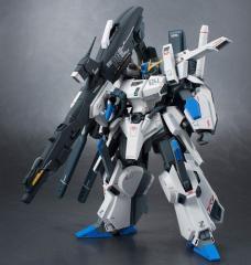 ROBOT魂 (Ka signature) [SIDE MS] FAZZ ガンダムセンチネル◆新品Ss【即納】