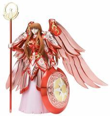 聖闘士聖衣神話 女神アテナ 15th Anniversary Ver.◆新品Ss【即納】