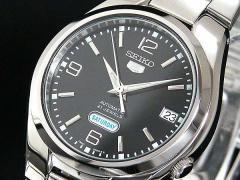 腕時計 メンズ セイコー SEIKO セイコー5 SEIKO 5 自動巻き SNK623K1