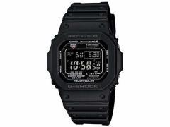 カシオ CASIO Gショック 電波タフソーラー デジタル 腕時計 GW-M5610-1BJF腕時計メンズ腕時計watch人気ラン