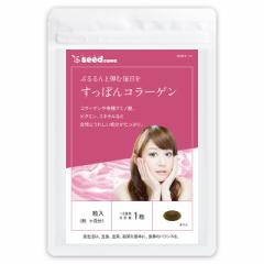 すっぽんコラーゲン エラスチン入り 約3ヵ月分 コラーゲン アミノ酸 潤い 美容 3m_beauty