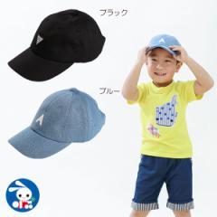 ローキャップ【50cm・52cm】[西松屋]