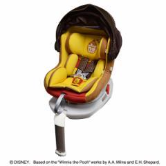 [ディズニー] ターンシート くまのプーさん【新生児〜4歳】[送料無料][西松屋][送料無料][送料無料][送料無料]