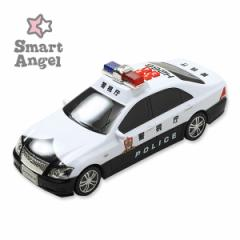 SmartAngel)リアルサウンドパトカー[西松屋]