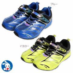 レーシングシューズ(OZ-B02V1)【17cm・18cm・19cm・20cm・21cm】[靴 くつ シューズ スニーカー ジュニア キッズ 子供 女の子 男の子][