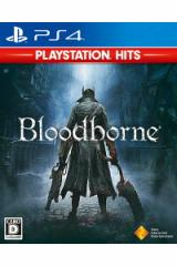 【新品】 Bloodborne PlayStation Hits PS4 ソフト PCJS-73503 / 新品 ゲーム