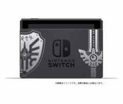 【新品】2019年9月27日発売予定!Nintendo Switch ドラゴンクエストXI S ロトエディション スイッチ ドラクエ