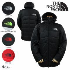 ノースフェイス THE NORTH FACE ジャケット マウンテンパーカー MENS ROAMER PARKA メンズ