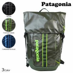 パタゴニア patagonia リュック バックパック BLACK HOLE PACK 32L 49331 メンズ レディース