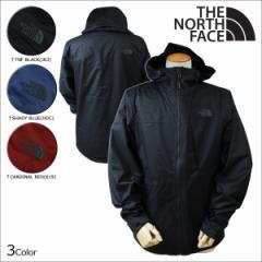 THE NORTH FACE ノースフェイス ジャケット シェルジャケット フリース MENS ARROWOOD TRICLIMATE JACKET NF0A2TCN メンズ
