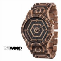 WEWOOD 腕時計 レディース ウィーウッド ALPHA BEHIVE NUT メンズ