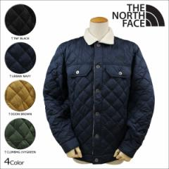 THE NORTH FACE ノースフェイス ジャケット シェルジャケット MENS SHERPA THERMOBALL JACKET NF0A2TCA メンズ