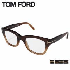 トムフォード TOM FORD サングラス メンズ レディース アイウェア ACETATE FRAMES FT5178 イタリア製