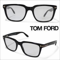 トムフォード TOM FORD サングラス メンズ レディース アイウェア ACETATE FRAMES FT5304 イタリア製