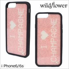 ワイルドフラワー iPhone6s スマホケース wildflower レディース ハンドメイド iPhone6 アイフォン6s アイフォン6